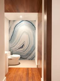 Interior Wall Design by Bold Ideas 4 Interior Design Wall Ideas Designs For Walls Nice