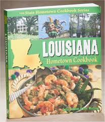 louisiana gift baskets home cajun gift baskets new orleans gift baskets louisiana