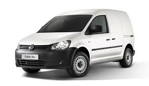 volkswagen van volkswagen vans uk wide van sales quadrant vehicles