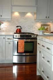 Best Finished Interiors Images On Pinterest Olympia Wall - Kitchen backsplash tiles toronto