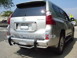 2012 lexus gx 460 premium for sale vanguard 10 15 lexus gx gx460 rear bar bumper protector grill