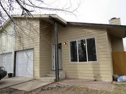 unit e 3502 s kittredge street aurora co townhome condo for homes for sale in aurora co