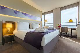 hotel lyon chambre familiale radisson hotel lyon booking com