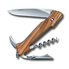 victorinox kitchen cutlery specials at swiss knife shop