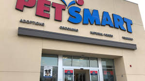 biz buzz petsmart joins the retail options first to open in the