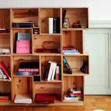 Best 25 Bookcase Plans Ideas by Top 25 Best Plywood Bookcase Ideas On Pinterest Plywood Shelves