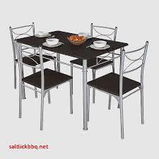 soldes ustensiles cuisine tableetchaises de cuisine pas cher pour decoration cuisine moderne