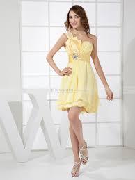 turmec one shoulder dress australia
