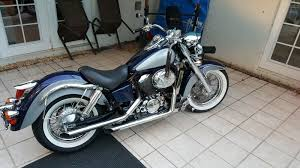 28 2002 honda shadow 750 manual download 83846 honda