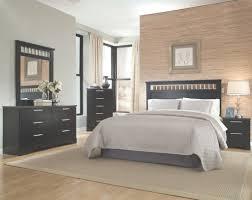 american freight bedroom sets bedroom set discount bedroom furniture beds bedroom sets