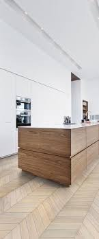 interior of a kitchen light and kitchen interior design kitchens