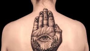 illuminati tattoos tattoofanblog