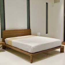 Flat Platform Bed Some Of The Best Flat Platform Bed Bed Wood Platform Bed