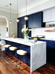 Kitchen Ideas Colors Interior Design In Kitchen Ideas