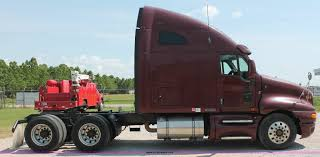 kenworth t2000 for sale 2006 kenworth t2000 semi truck item h8202 sold july 21