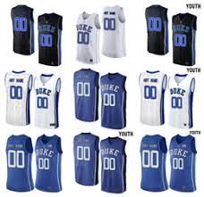 design jersey basketball online v neck jersey basketball online v neck jersey basketball for sale