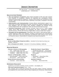 Sample Resume For Assistant Professor by Best 20 Resume Objective Examples Ideas On Pinterest Career