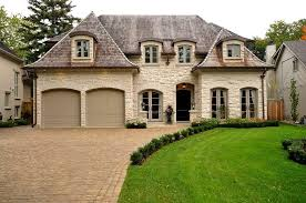 chateau home plans chateau novella luxury house plan small castle style home
