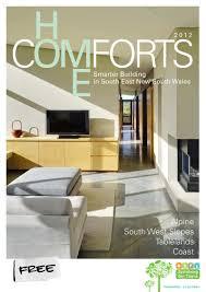 home interiors magazine home interior magazines tremendous decorating free modern