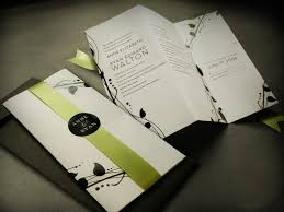 50 wonderful wedding invitation card design sles design shack