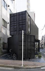 cc4441 tomokazu hayakawa architects japan u201d u201d shipping