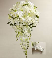 wedding flowers gallery wedding flower gallery marine florists in