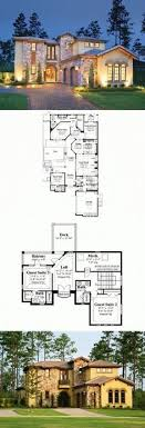 home plans homepw76422 2 454 square feet 4 bedroom 3 plan 31836dn modern masterpiece pantry butler and lofts