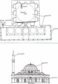floor plan of a mosque 443 best my homeland images on pinterest homeland syria and