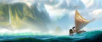movies coming out thanksgiving weekend disney animated movies u0027zootopia u0027 u0027moana u0027 set for 2016 release