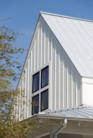 farmhouse or farm house 15 best pendleton farm images on pinterest modern farmhouse tim