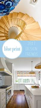 top interior design home furnishing stores 51 best tips tools images on blue prints sisal and