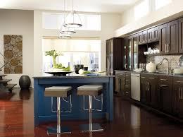 Cheap Kitchen Cabinets Ny Cheap Kitchen Cabinets Buffalo Ny Kitchen Countertops In Buffalo