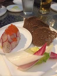 comi cuisine como cuisine picture of como cuisine singapore tripadvisor