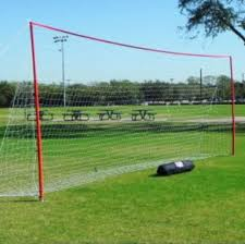 backyard soccer goals for sale outdoor furniture design and ideas