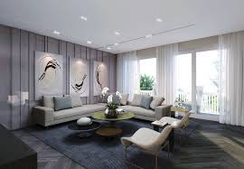 Residential Interior Design B G Design Inc Luxury Interior Design