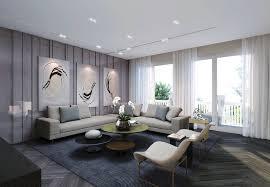 Residential Interior Design B G Design Inc Luxury Interior Design