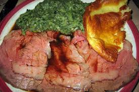 house of prime rib san francisco restaurants review 10best
