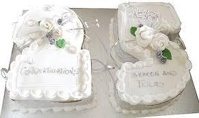 wedding anniversary cakes ideas