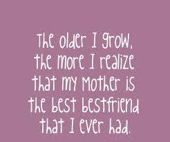mothers day quotes 2017 mothers day quotes 2017