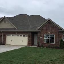 Single Story Houses Single Story Homes For Sale In La Grange Ky