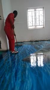 3d flooring nigeria 3d floor tiles wallpapers abuja lagos epoxy coating