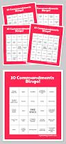 free custom bingo card generator bingo card generator