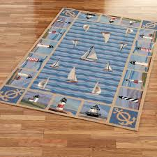 Area Rugs Uk by Nautical Rugs Uk Rugs Ideas