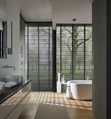 Window Treatments For Wide Windows Designs Bedroom Great Faux Wood Blinds Window Treatments Budget For Big
