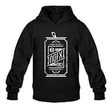 arab gulf logo best tommery men u0027s nofx logo long sleeve sweatshirts hoodie arab