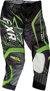 womens motocross riding gear 143 best mx gear images on pinterest riding gear fox racing and