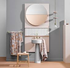 bathroom accessories in the spotlight u2014 aimee tarulli