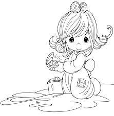 precious moments alphabet coloring pages 118 best precious moments images on pinterest coloring