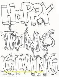 happy thanksgiving coloring pages with thanksgiving coloring pages