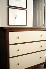 Ikea Hack Dresser by 56 Best Mid Century Modern Images On Pinterest Dressers Mid